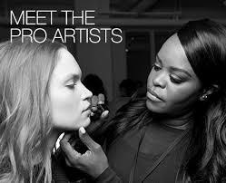 nars makeup tutorial saubhaya makeup
