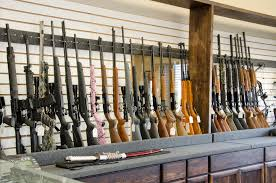 american and guns wichita s