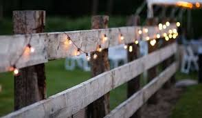 12 best solar string lights reviewed