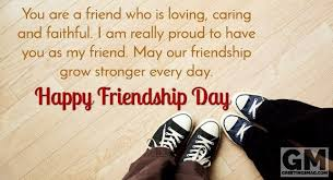 happy friendship day quotes short friendship quotes friendship