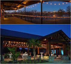 5 favorite outdoor wedding venues in