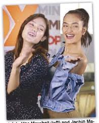 PressReader - The Philippine Star: 2018-09-12 - Pinays in want back-to-back  win