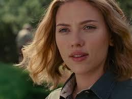 Scarlett Johansson, quando La mia vita è uno zoo divenne lo ...
