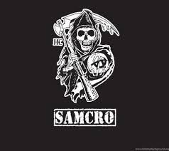 soa wallpapers top free soa