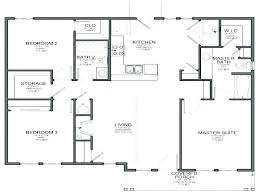 small house plans cost to build