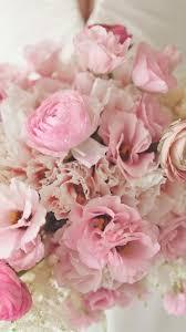 خلفيات وردية اجمل الخلفيات الروز معنى الحب