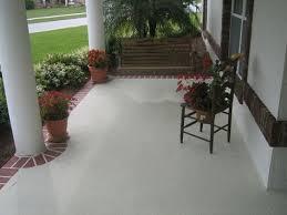 floor tex textured coating paint