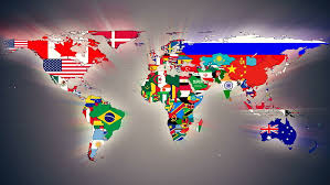 hd wallpaper flags life countries