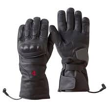 gerbing heated clothing the leader in