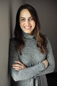 Christina Johnson, PA-C | Oakview Dermatology