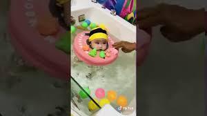 MissCare Spa Vũng Tàu nơi dành cho Mẹ và Bé - YouTube