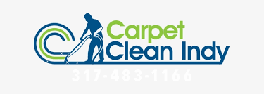 additional design inspirations carpet
