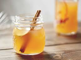 kidney cleanse at home detox tea t