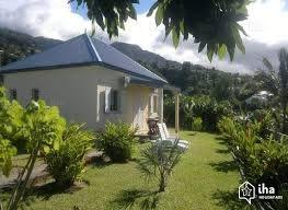 location maison à sainte clotilde iha 72745