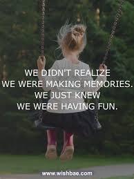 children s day happy children s day wishes quotes
