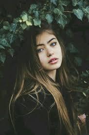 اجمل الصور فيس بوك بنات صور جديدة وحصرية للفيس بوك صور بنات