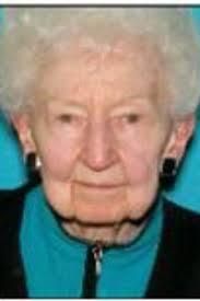 V. Maxine Smith - Obituary - Anderson, IN - Rozelle Johnson Funeral Service  | CurrentObituary.com