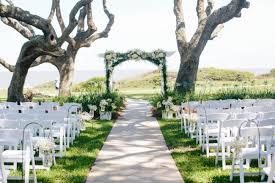 jekyll island wedding venue holiday
