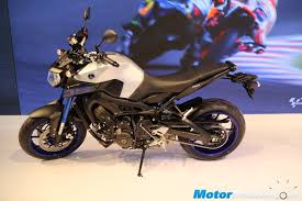 mystery 850cc 250cc yamaha bikes
