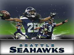 seattle seahawk wallpapers hd