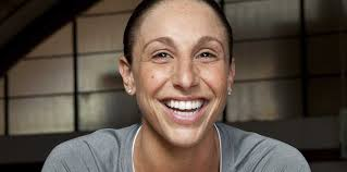 Official Website of Diana Taurasi – Is basketball what you do, or is it who  you are?
