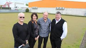 Mitre 10 Expansion Into Matamata Club A Win Win Situation Stuff Co Nz