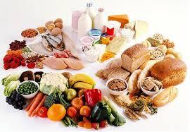 Вітаємо працівників харчової промисловості із професійним святом! —  Ukrmillers
