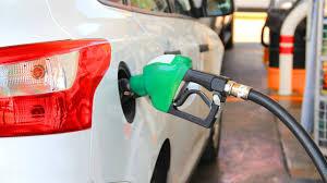 Sciopero generale dei benzinai il 17 luglio contro