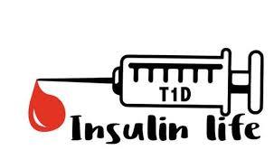 T1d Type 1 Diabetes Car Decal Etsy
