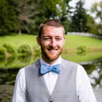 Adam Nichols - Account Manager - Oracle | LinkedIn