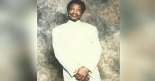 Dan Edgar Smith Obituary - Visitation & Funeral Information
