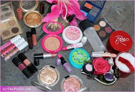 the best mac makeup s beauty