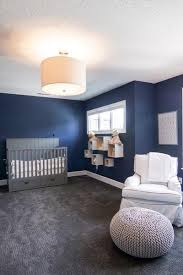 Laura Of Pembroke Kids Rooms Ideas Kids Room Decor Baby Girl Baby Boy Room