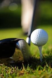 make homemade golf gifts