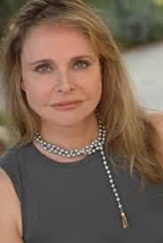 Priscilla Barnes - IMDb
