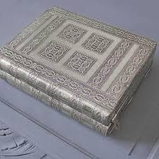 beautiful indian jewelry box by pankaj