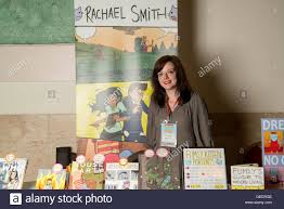 Comic writer Rachael Smith cosplayers in fantastic home-made comic Stock  Photo - Alamy
