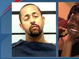 Littlefield Man Indicted for Role in the Death of LaTisha Smith | News Break