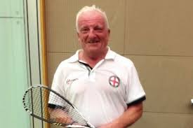ADRIAN WRIGHT WINS HIS THIRD WORLD MASTERS SQUASH TITLE ...