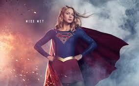 index of super season 5