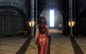 10 best open world games ever made that