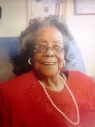 Obituary for Mable (Smith) Owens | Herring Funeral Care & Cremations