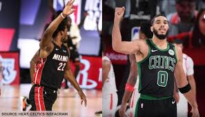 Celtics vs Heat live stream details; how to watch Eastern Conference Finals  LIVE - Republic World