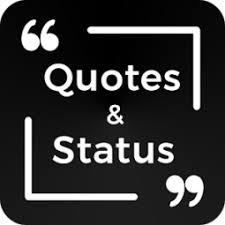 i quotes status shayari editor app ranking and store data