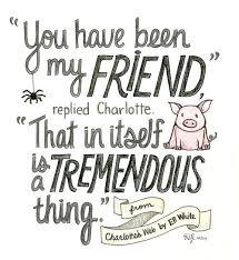 pin on bestfriends friends