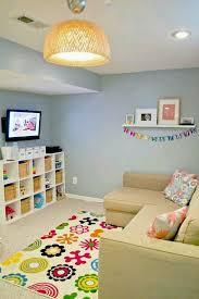 Kids Tv Room Bailey Family Room Design Family Room Playroom Design