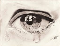 love beautiful hd drawing pencil sketch