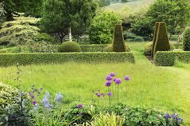 gardener who s perfect for your garden
