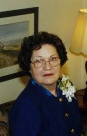 Addie Baker 1934 - 2017 - Obituary