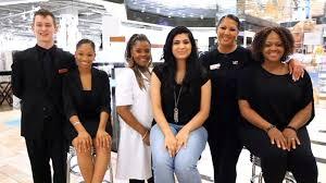 beauty jobs rel cosmetics jobs at